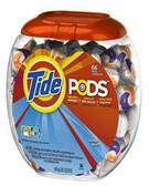 Tide - Pods -66ct