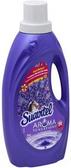 Suavitol Liquid Fabric Softner - Soothing Lavender -56oz