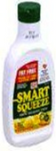 Smart Squeez - Nonfat Buttery Spread - 12 oz