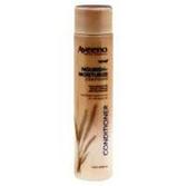 Aveeno Active Naturals Nourish Moisturize Conditioner - 10.5 Fl.