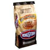 Kingsford Briquets Mesquite Charcoal -15.70 lb