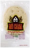 Mi Casa - Flour  -26ct