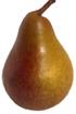 Seckel Pears -lb