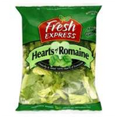 Fresh Express Hearts of Romaine