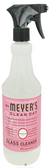 Mrs. Meyer's Countertop Cleaner - Germanium -16oz