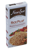 Near East Rice Pilaf - Roasted Chicken & Garlic -6.3oz
