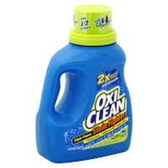 Oxi Clean Triple Power Stain Fighter - 42 oz