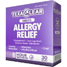 TexaClear Allergy Relief Tablets, 30 CT