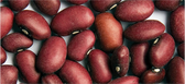 Small Red Beans -16 oz