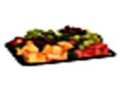 Mixed Fruit Trays
