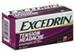 Excedrin Tension Headache, 100 CT