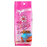 Daisy Classic Disposable Razor - 12 Count