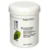 Matrix Biolage Conditioning Balm - 16.9 oz
