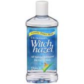 Witch Hazel - 16 Fl. Oz.
