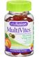VitaFusion MultiVites Complete Multivitamin, 70 CT