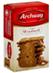 Archway Original Windmill Crispy Cookies, 9 OZ