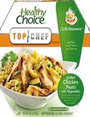 HealthyChoice TopChef Inspired-Grilled Chicken Pesto w/Veget-1me