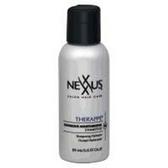 Nexxus Therapy Shampoo - 3 Fl. Oz.
