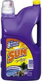 Sun - Tropical Breeze -188oz