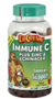 L'il Critters Immune C Plus Zinc and Echinacea Gummy Bears, 190