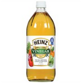Heinz Apple Cider Vinegar -32 oz