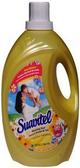 Suavitol Liquid Fabric Softner - Morning Sun -56oz