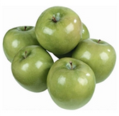 Granny Smith Apples - 5 lb