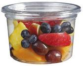 Premium Seasonal Fruit Salad  - 10 Oz