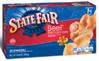 State Fair Mini Beef Corn Dogs, 9.24oz