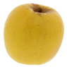 Organic Opal Gold Apples -lb