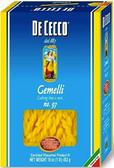 DeCecco - Gemelli -16oz