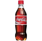Coca Cola 12 oz - 6 ct