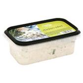 Fresh Classic Chicken Salad - 12 oz