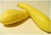 Yellow Squash - lb