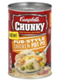 Campbell's Chunky Pub Style Chicken Pot Pie, 18.8 OZ