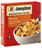 Jimmy Dean Bacon Breakfast Bowl, 7oz