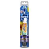 Crest Spinbrush Pro Clean Extra Soft Power Brush - Each