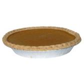 Sweat Potato Pie
