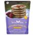 Bona Dea Pancake Mix Gluten Free, 15.3oz