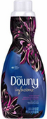 Downy Infusions Concentrate - Orchid Allure -62oz