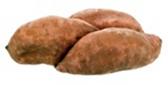 Sweet Potato - lb