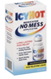 IcyHot Maximum Strength Pain Relieving Liquid No Mess Applicator