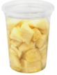 Pineapple Chunks -20 oz