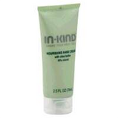 In Kind Hand Cream - 2.5 Fl. Oz.