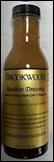 Brookwood - Sugar-Free Sweet & Tangy Vinaigrette -12oz