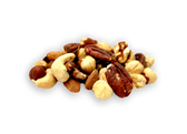SunRidge Farms - Fancy Mixed Nuts -1 lb