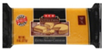 New York Extra Sharp Cheddar Block Cheese -8oz
