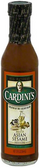 Cardini's - Roasted Asian Sesame Dressing -12oz