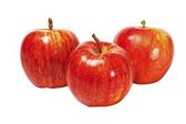 Gala Apples - LB