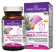 New Chapter Perfect Postnatal Multi Vitamin, 96 CT